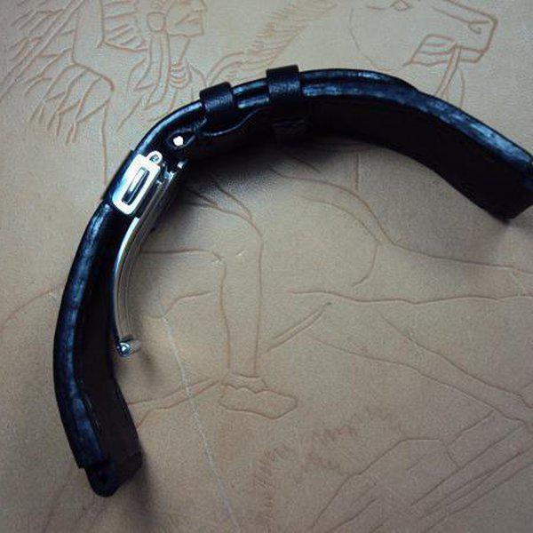 FS:Svw220~Svw228 custom straps: CARL F. BUCHERER, Chopard,CITIZEN,VERSACE,AP ROO. Cheergiant straps 21