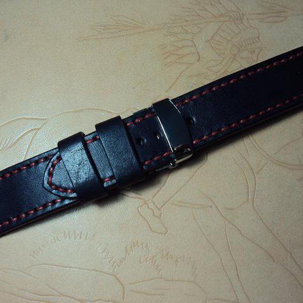 FS:Svw220~Svw228 custom straps: CARL F. BUCHERER, Chopard,CITIZEN,VERSACE,AP ROO. Cheergiant straps 5