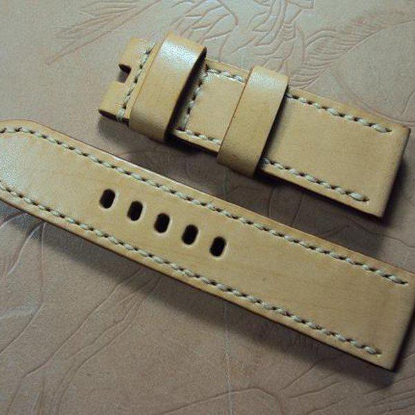 FS: Panerai custom straps A480~A494 include crocodile straps,olive green & dark gray straps. Cheergiant straps 7
