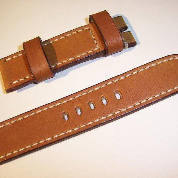 FS: 7 crocodile Panerai straps & some custom ultralength straps Porder801~806 & custom straps Porder601~610. Cheergiant straps     21