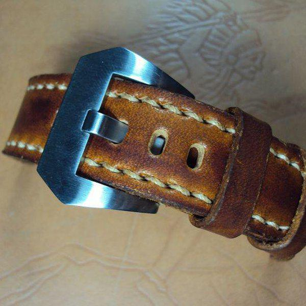 FS:Some custom straps Svw525~Svw533 include HUMVEE,Jacques Lemans F1,JLC,Montblanc,Rolex,skagen. Cheergiant straps  23