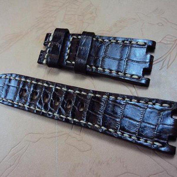 FS:Cheergiant straps Vbw50~Vbw66 include AP,ROLEX,OMEGA,IWC,CITIZEN,Roger Dubuis,ORIS,SEIKO,LV. 3