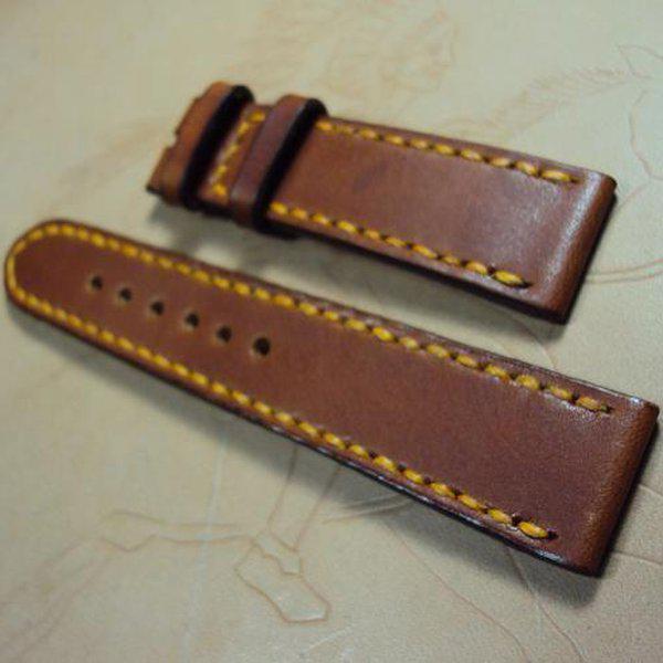 FS:Svw220~Svw228 custom straps: CARL F. BUCHERER, Chopard,CITIZEN,VERSACE,AP ROO. Cheergiant straps 17