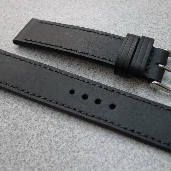 F/S - 20 mm hand made straps 5