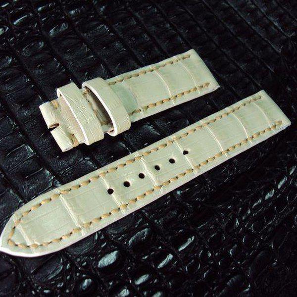 FS:Svw620~627 Some custom straps include Corum Admirals Cup GMT 44,CORUM ROMVLVS,JORG SCHAUER,ORIENT.Cheergiant straps 21
