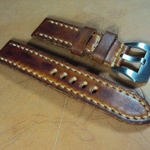 FS:Some custom straps Svw525~Svw533 include HUMVEE,Jacques Lemans F1,JLC,Montblanc,Rolex,skagen. Cheergiant straps  21
