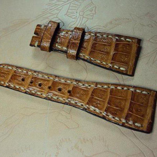 FS:Cheergiant straps Vbw50~Vbw66 include AP,ROLEX,OMEGA,IWC,CITIZEN,Roger Dubuis,ORIS,SEIKO,LV. 16