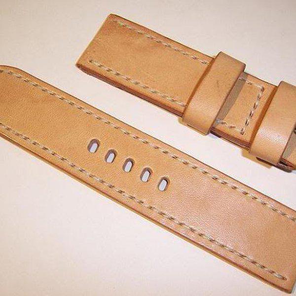 FS: 7 crocodile Panerai straps & some custom ultralength straps Porder801~806 & custom straps Porder601~610. Cheergiant straps     28