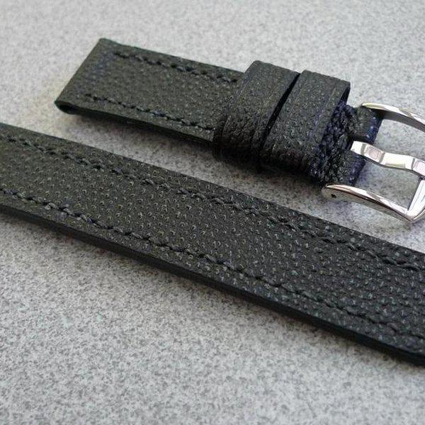 F/S - Panerai styled straps - 22 - 26 mm - some suitable for other watches 2