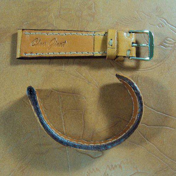 FS:Svw620~627 Some custom straps include Corum Admirals Cup GMT 44,CORUM ROMVLVS,JORG SCHAUER,ORIENT.Cheergiant straps 20