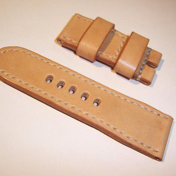 FS: 7 crocodile Panerai straps & some custom ultralength straps Porder801~806 & custom straps Porder601~610. Cheergiant straps     25
