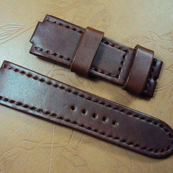 FS:Some custom straps Svw525~Svw533 include HUMVEE,Jacques Lemans F1,JLC,Montblanc,Rolex,skagen. Cheergiant straps  25