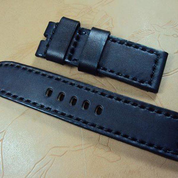 FS: Panerai custom straps A480~A494 include crocodile straps,olive green & dark gray straps. Cheergiant straps 21