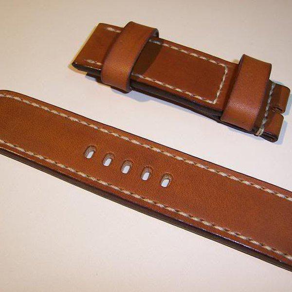FS: 7 crocodile Panerai straps & some custom ultralength straps Porder801~806 & custom straps Porder601~610. Cheergiant straps     26