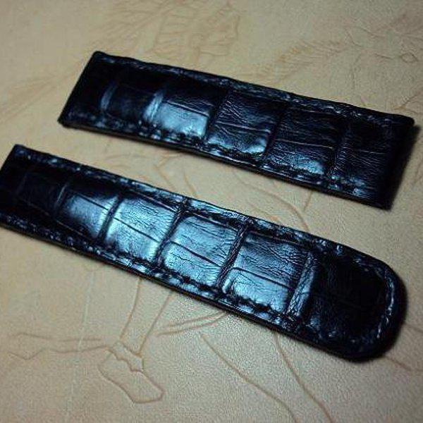 FS:Svw220~Svw228 custom straps: CARL F. BUCHERER, Chopard,CITIZEN,VERSACE,AP ROO. Cheergiant straps 2