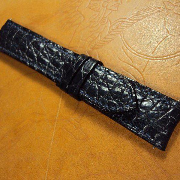 FS:Svw620~627 Some custom straps include Corum Admirals Cup GMT 44,CORUM ROMVLVS,JORG SCHAUER,ORIENT.Cheergiant straps 1