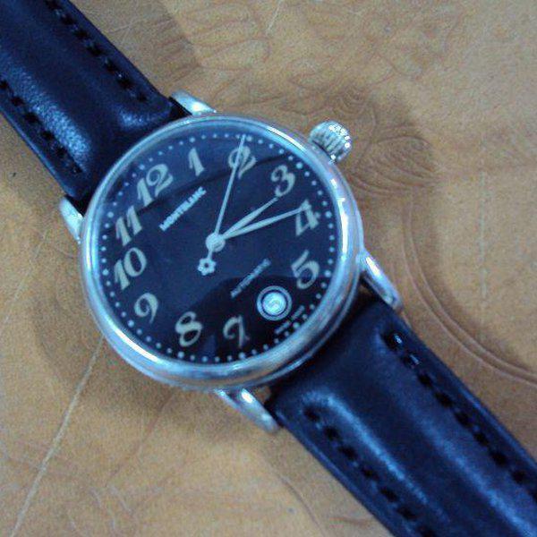 FS:Some custom straps Svw525~Svw533 include HUMVEE,Jacques Lemans F1,JLC,Montblanc,Rolex,skagen. Cheergiant straps  17