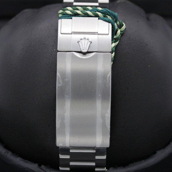FSOT: Rolex Submariner 41 Date - 126610ln - Black - Stainless Steel - 41mm - New 2021 8