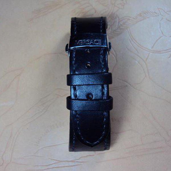 FS:Svw220~Svw228 custom straps: CARL F. BUCHERER, Chopard,CITIZEN,VERSACE,AP ROO. Cheergiant straps 22