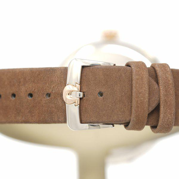 FS: Pre-Owned Omega Specialties 'Lawrence of Arabia' 516.52.48.30.04.001 7