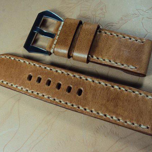 FS:Svw220~Svw228 custom straps: CARL F. BUCHERER, Chopard,CITIZEN,VERSACE,AP ROO. Cheergiant straps 11
