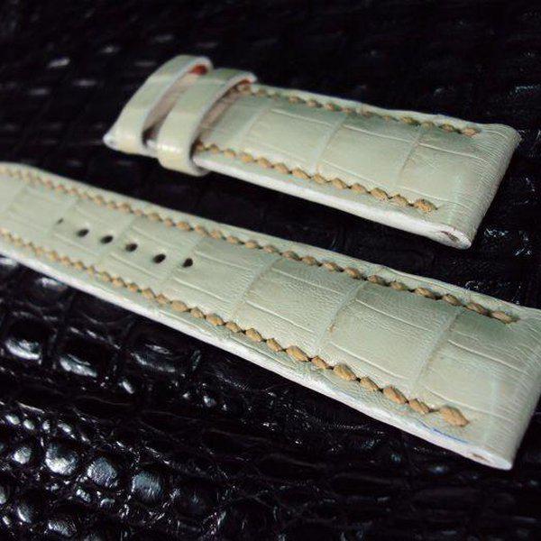 FS:Svw620~627 Some custom straps include Corum Admirals Cup GMT 44,CORUM ROMVLVS,JORG SCHAUER,ORIENT.Cheergiant straps 22