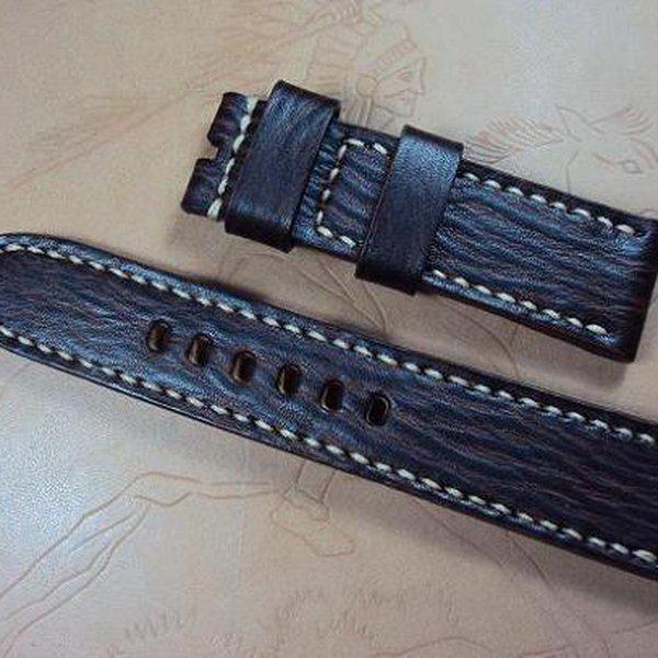 FS: Panerai custom straps A480~A494 include crocodile straps,olive green & dark gray straps. Cheergiant straps 15