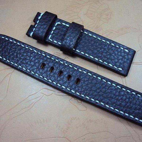 FS: Panerai custom straps A480~A494 include crocodile straps,olive green & dark gray straps. Cheergiant straps 5