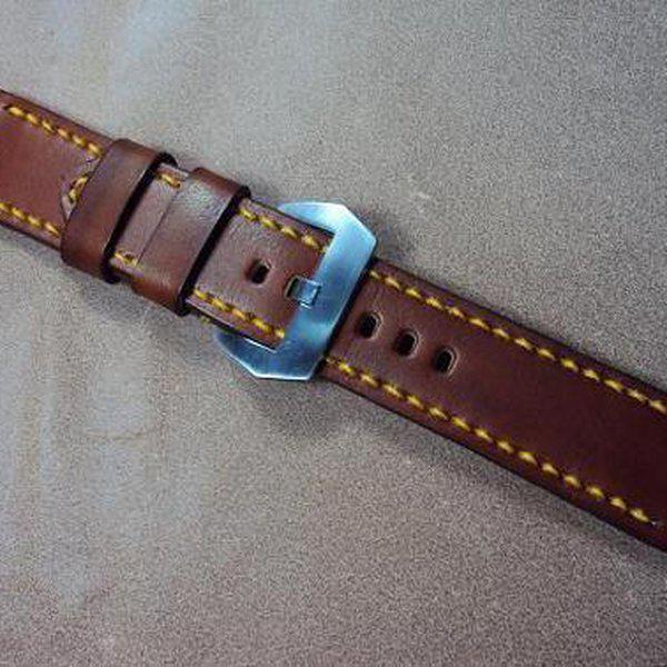FS: Panerai custom straps A480~A494 include crocodile straps,olive green & dark gray straps. Cheergiant straps 14
