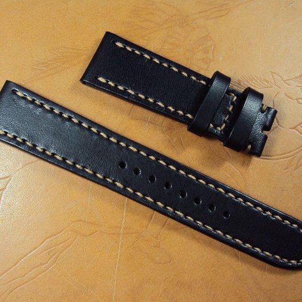 FS:Some custom straps Svw525~Svw533 include HUMVEE,Jacques Lemans F1,JLC,Montblanc,Rolex,skagen. Cheergiant straps  15