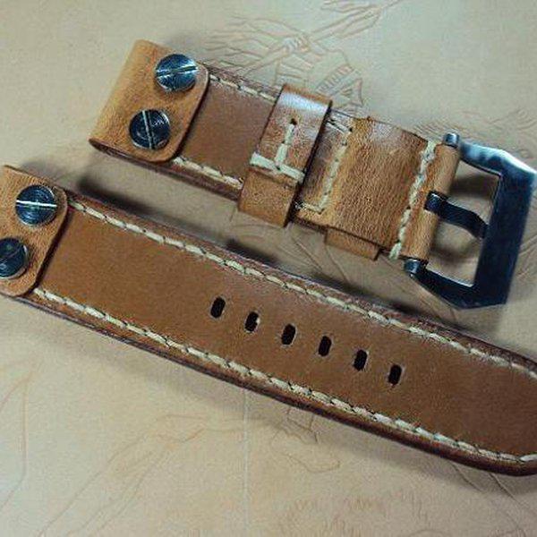 FS:Svw220~Svw228 custom straps: CARL F. BUCHERER, Chopard,CITIZEN,VERSACE,AP ROO. Cheergiant straps 13