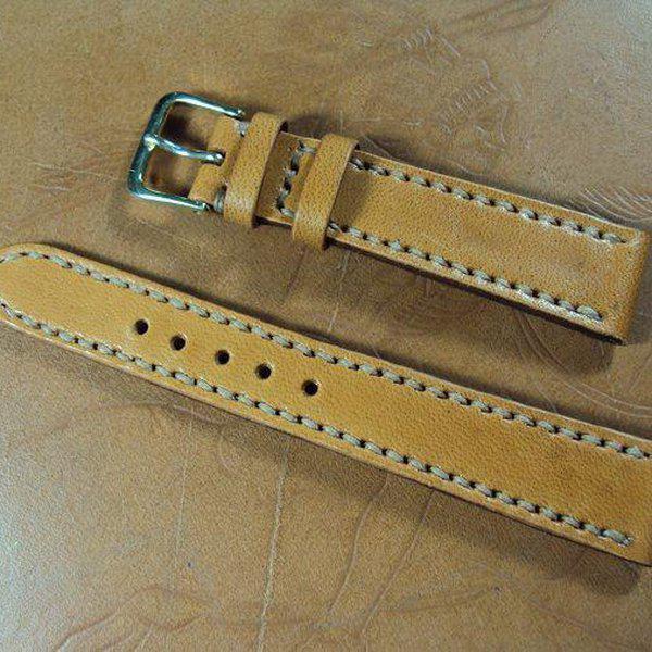 FS:Svw620~627 Some custom straps include Corum Admirals Cup GMT 44,CORUM ROMVLVS,JORG SCHAUER,ORIENT.Cheergiant straps 18