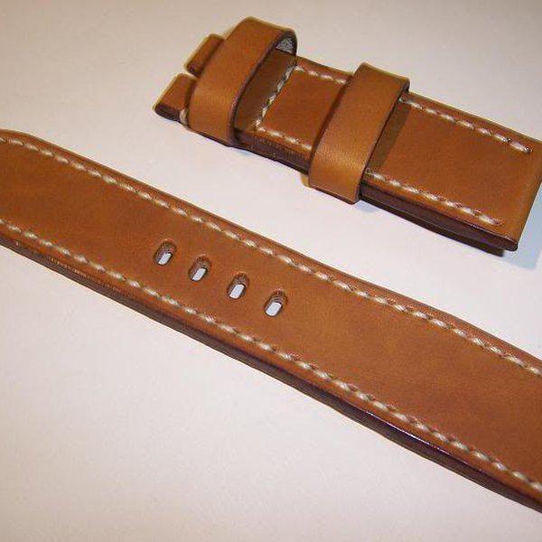 FS: 7 crocodile Panerai straps & some custom ultralength straps Porder801~806 & custom straps Porder601~610. Cheergiant straps     22