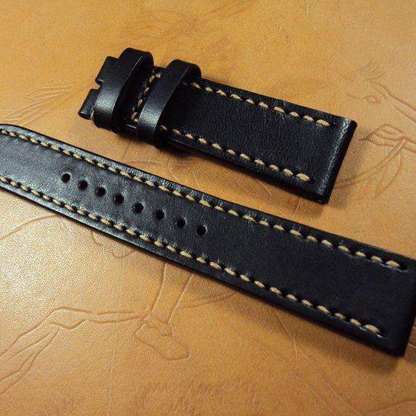FS:Some custom straps Svw525~Svw533 include HUMVEE,Jacques Lemans F1,JLC,Montblanc,Rolex,skagen. Cheergiant straps  14