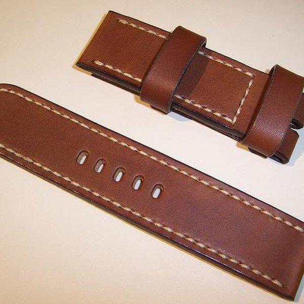 FS: 7 crocodile Panerai straps & some custom ultralength straps Porder801~806 & custom straps Porder601~610. Cheergiant straps     27