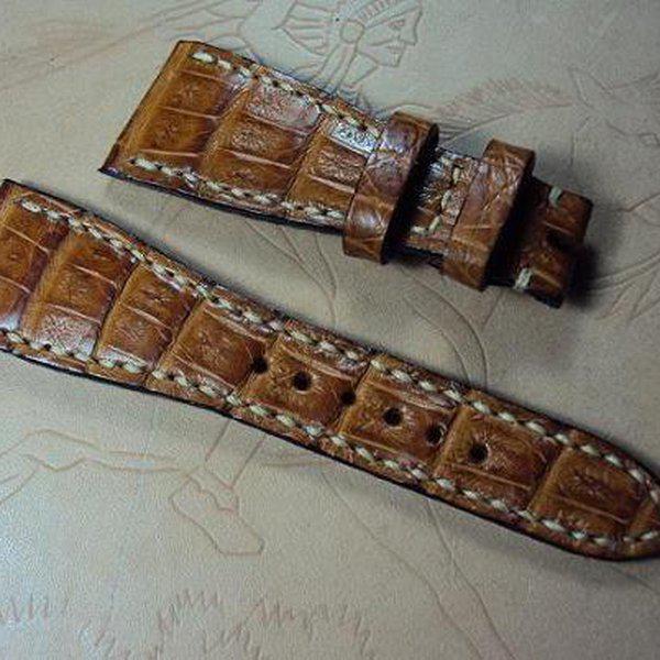 FS:Cheergiant straps Vbw50~Vbw66 include AP,ROLEX,OMEGA,IWC,CITIZEN,Roger Dubuis,ORIS,SEIKO,LV. 15