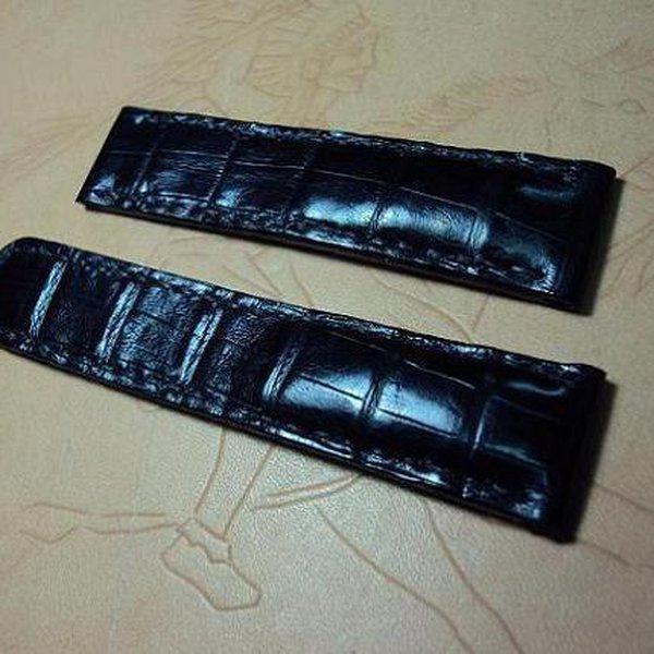 FS:Svw220~Svw228 custom straps: CARL F. BUCHERER, Chopard,CITIZEN,VERSACE,AP ROO. Cheergiant straps 1