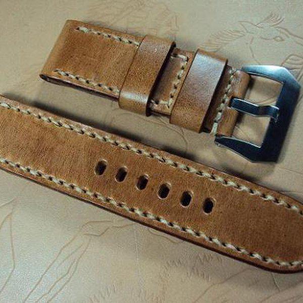 FS:Svw220~Svw228 custom straps: CARL F. BUCHERER, Chopard,CITIZEN,VERSACE,AP ROO. Cheergiant straps 12