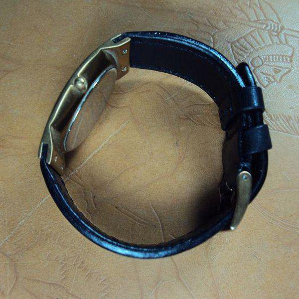 FS:Some custom straps Svw525~Svw533 include HUMVEE,Jacques Lemans F1,JLC,Montblanc,Rolex,skagen. Cheergiant straps  29
