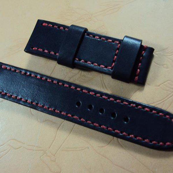 FS:Svw220~Svw228 custom straps: CARL F. BUCHERER, Chopard,CITIZEN,VERSACE,AP ROO. Cheergiant straps 4