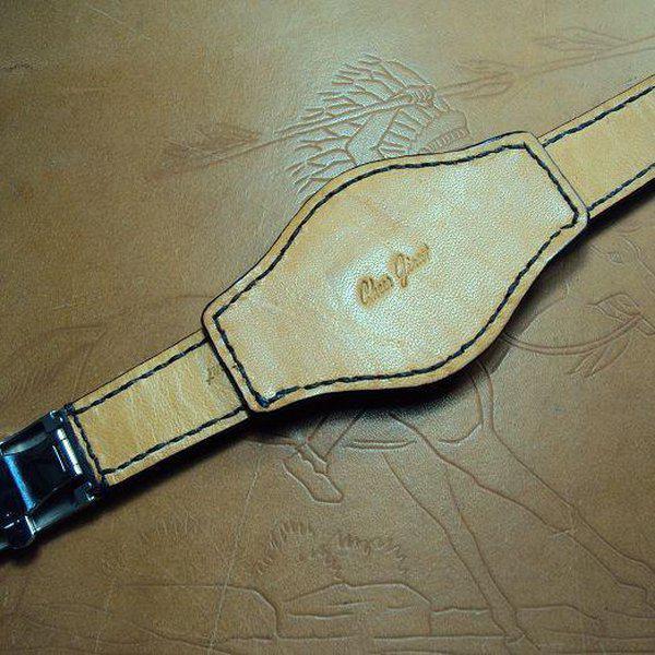 FS:Svw620~627 Some custom straps include Corum Admirals Cup GMT 44,CORUM ROMVLVS,JORG SCHAUER,ORIENT.Cheergiant straps 8